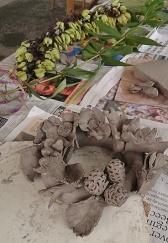 Clay Workshop (8) (452x800)