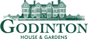 Godinton House and Gardens